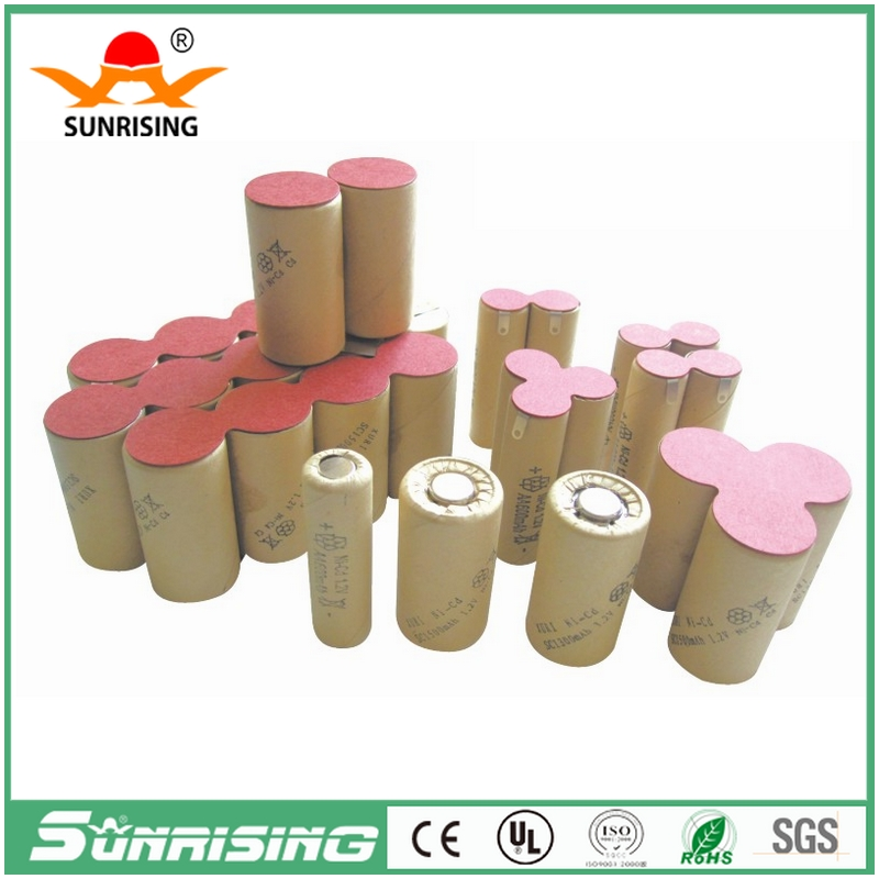 Electric Tools Battery